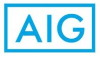 AIG Affluent Homeowners Insurance